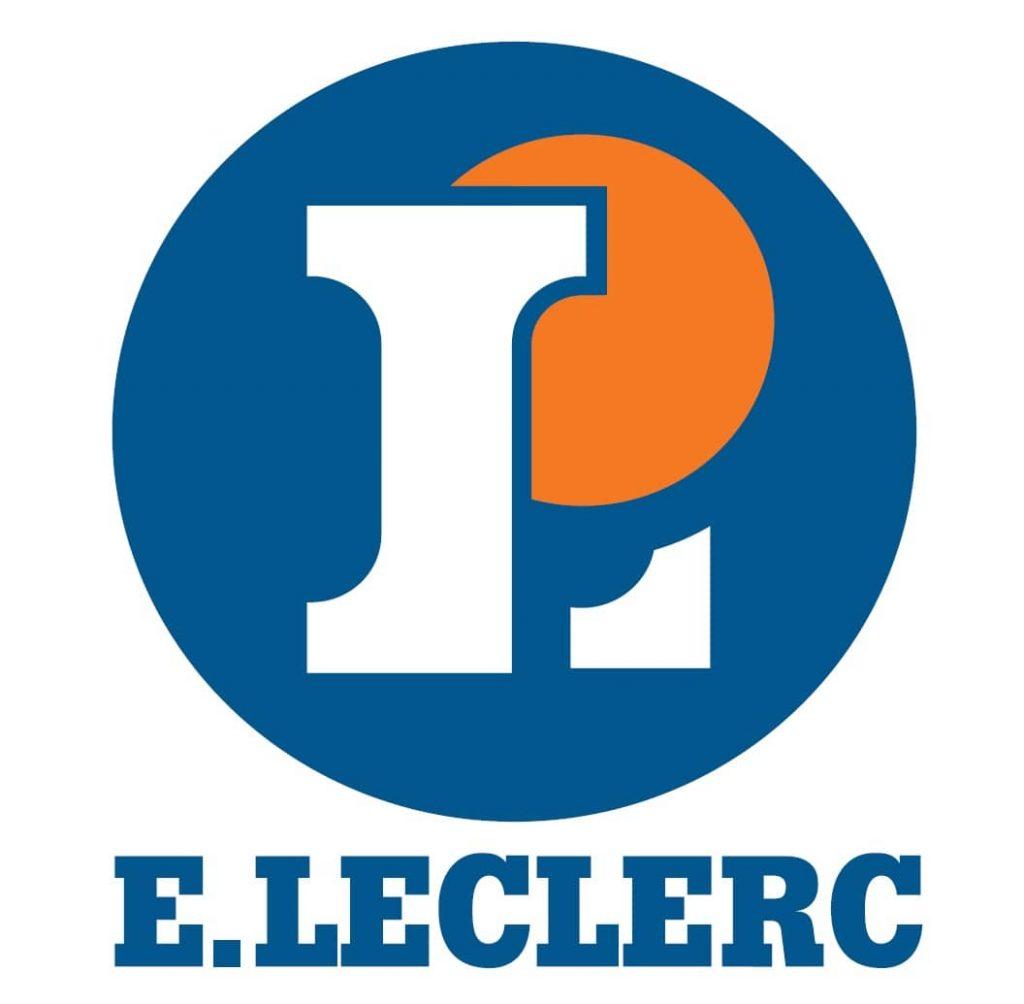 logo-Leclerc-min