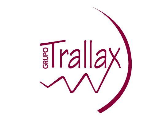 Trallax