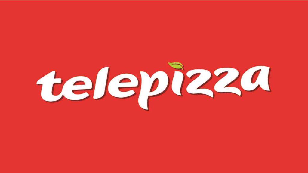 nuevo_logo_telepizza_sin_es_fondorojo_cmyk