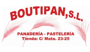 BOUTIPAN