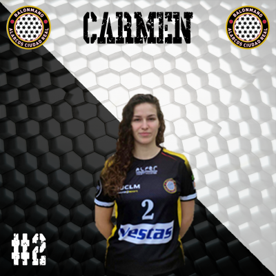 2. CARMEN