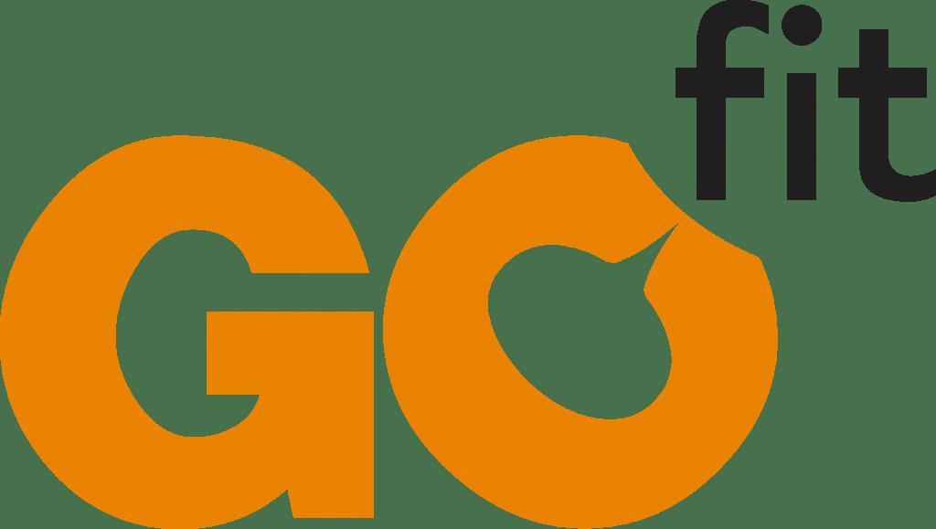 logo-gofit