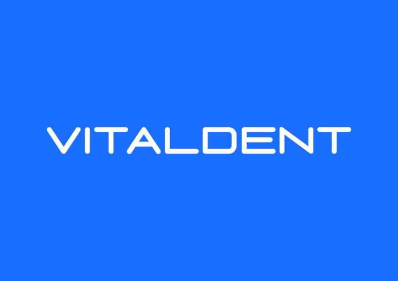 logo-vitaldent-818x578