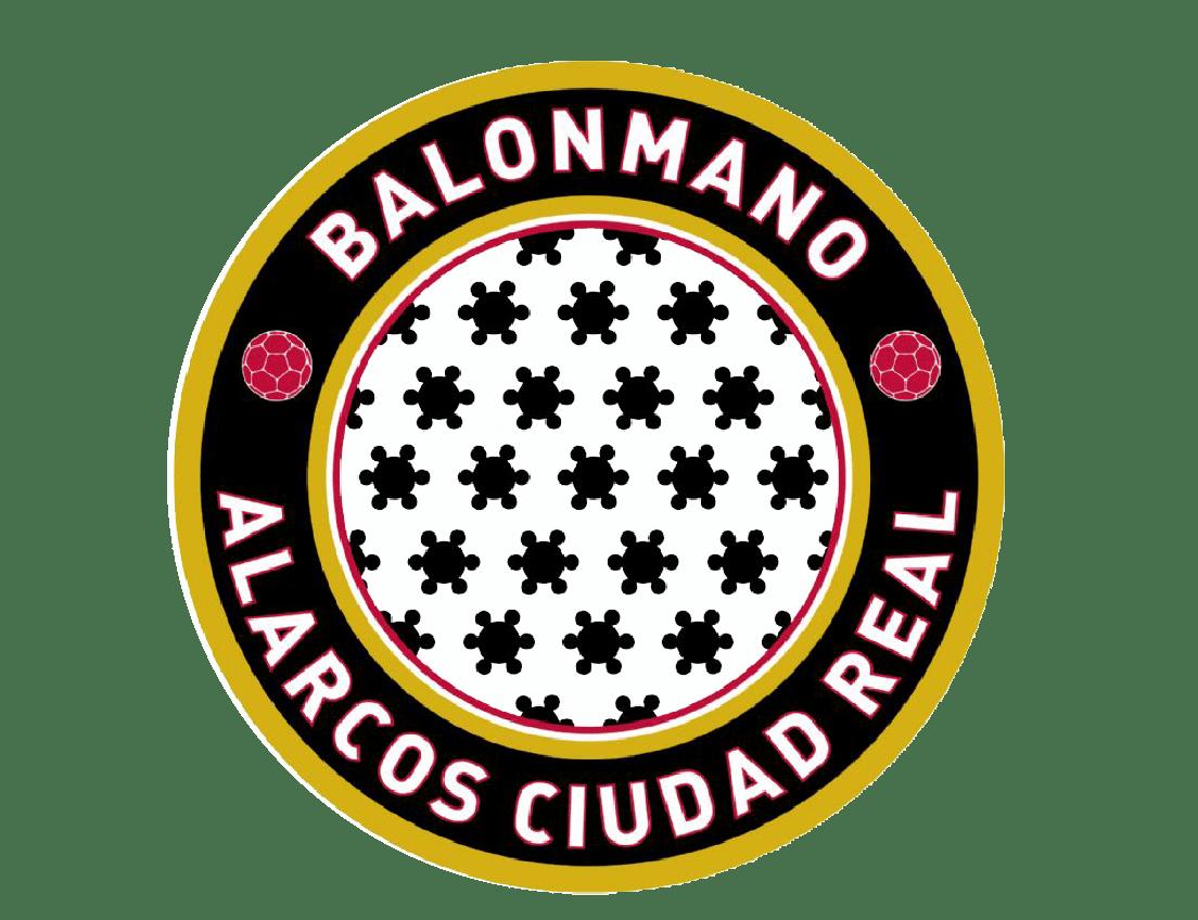 logo-BM-trans-04