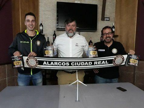 Motivaciones sobradas para el viaje a Alicante