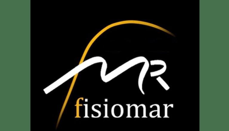 FISIOMAR