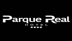 HOTEL PARQUE REAL