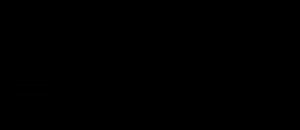 logo negro el chico (1)