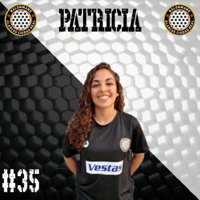 35. PATRICIA