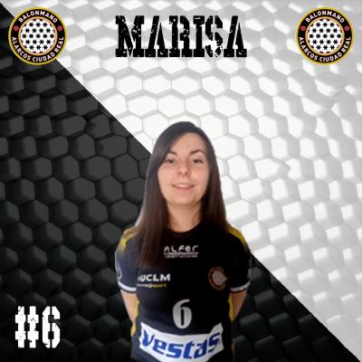 6. MARISA